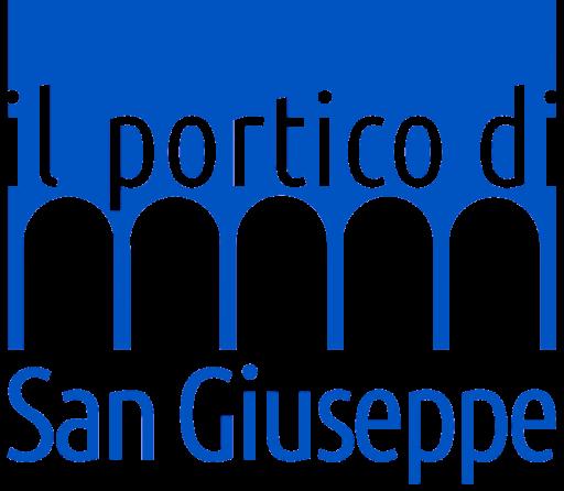 Il Portico di San Giuseppe